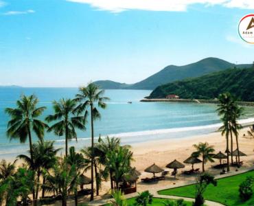 Du lịch Hải Tiến 3N2Đ giảm giá Tour hè 2019