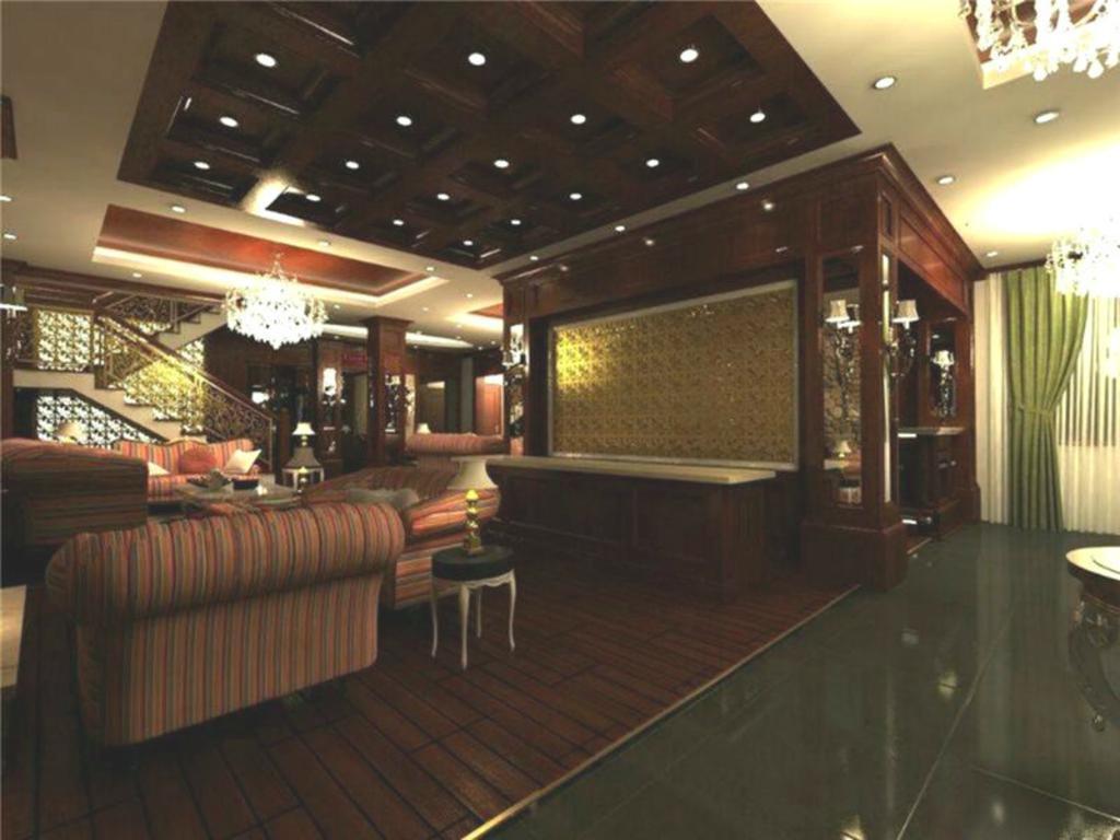 Cosiana Hotel Sapa