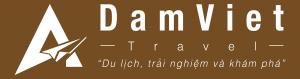 ADamViet Travel | Tour Du Lịch Hằng Ngày