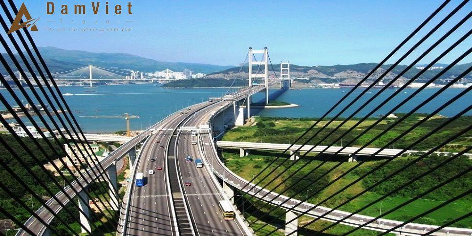 Tour du lịch HongKong