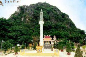 Đà Nẵng – Hội An – Huế – Phong Nha