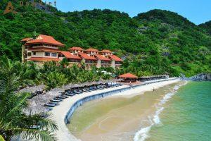 Du lịch Cát Bà – Đảo Ngọc trên Vịnh Hạ Long