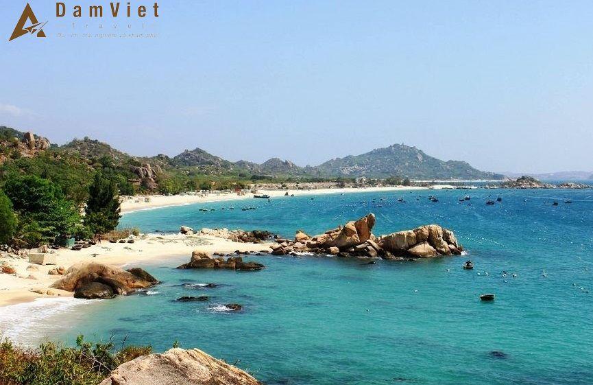 Cô Tô - Quảng Ninh