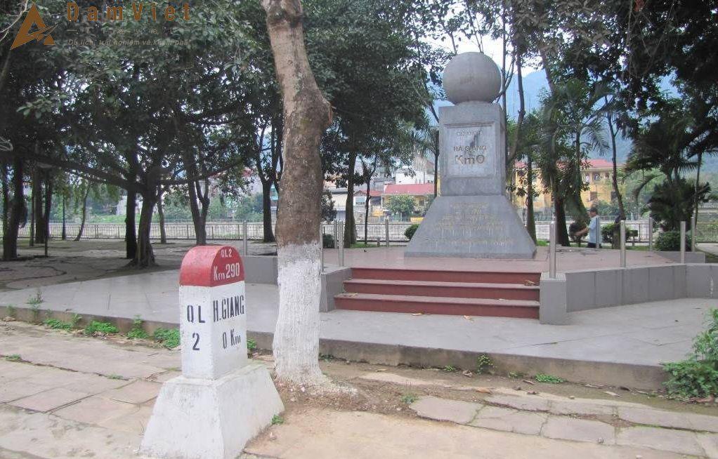 Du lịch Đồng Văn- Lũng Cú – Mèo Vạc