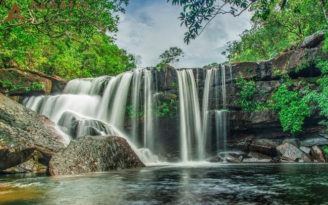 Du lịch Đảo Ngọc Phú Quốc – Tết Dương Lịch