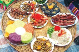 Những món ăn ngon mà bạn không nên bỏ qua khi du lịch Sapa