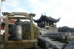 Hà Nội – Yên Tử – 01 ngày