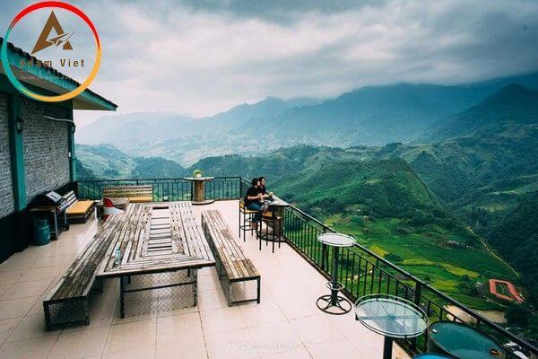 du lịch sapa tháng 6, Kinh nghiệm du lịch sapa tháng 6 mới nhất 2020