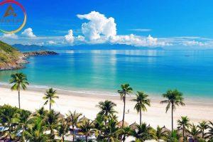 Lịch trình du lịch Đà Nẵng 2 ngày 1 đêm