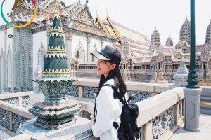 Du lịch Thái Lan – Những điều cần lưu ý