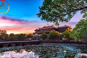 Du lịch Đà Nẵng Huế chơi ở đâu, ăn gì thì hấp dẫn?