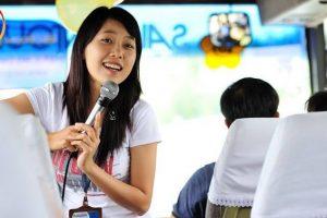 Cách chọn công ty du lịch Đà Nẵng chuẩn chất lượng tốt