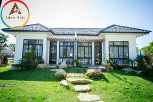 Review: Khách sạn Thảo Nguyên Mộc Châu có chất lượng không?