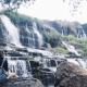 Du lịch Đà Lạt – Thành phố mộng mơ