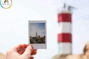 Du lịch Phú Yên ghé thăm Ngọn Đuốc Biển chiếu sáng cả vịnh Xuân Đài