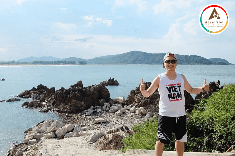 Du lịch Cửa Lò giảm giá Tour hè 2019