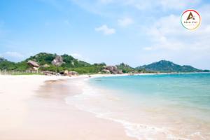 Du lịch Hải Tiến 2N1Đ giảm giá Tour hè 2019