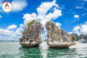 Kinh nghiệm du lịch Hạ Long – Cẩm nang du lịch từ A-Z