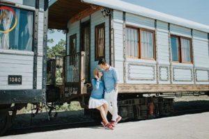 Top 10 điểm sống ảo tại Nha Trang – Thiên đường sống ảo cho các bạn trẻ