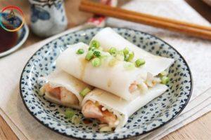Top 5 quán bánh ướt nổi tiếng Sài Gòn