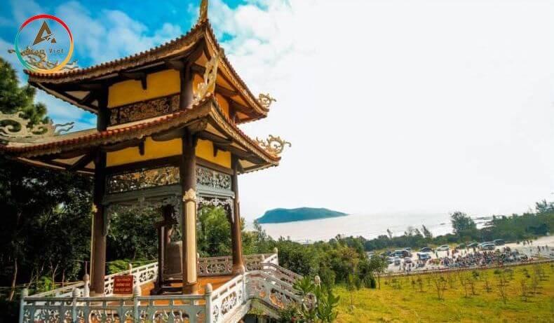 Du lịch Quảng Bình 3 ngày 2 đêm – Giảm giá Tour hè 2019
