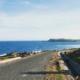 Toàn bộ bí kíp du lịch Phú Quý  – Thiên đường sống ảo chất như nước cất