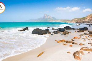 Du lịch Côn Đảo 2019 – kinh nghiệm từ A đến Z